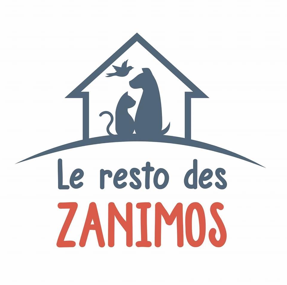 le resto des zanimos l association qui aide les zanimos des personnes les plus d munies. Black Bedroom Furniture Sets. Home Design Ideas
