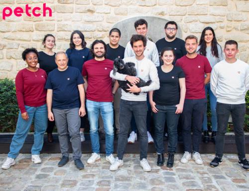 On a testé pour vous : Petch.com !